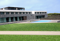 Hotel Graciosa Resort Business Hotel
