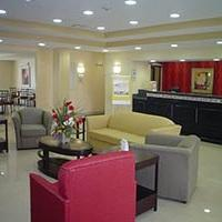 Oferta en Hotel La Quinta Inn & Suites Canton en Mississippi (Estados Unidos)