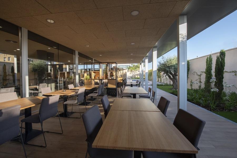 Photo - Tarraco Park Tarragona