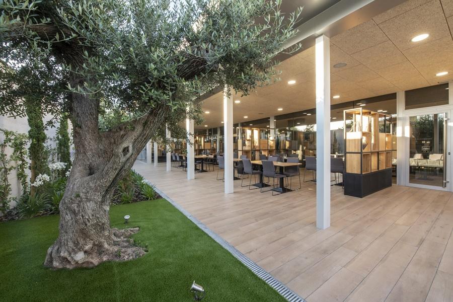 Foto - Tarraco Park Tarragona