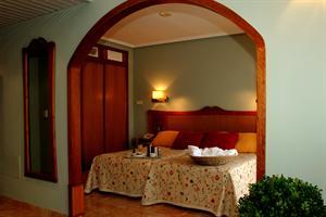 Fotos del hotel - LA LAGUNA SPA_GOLF
