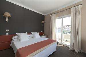 Fotos del hotel - UR PORTOFINO