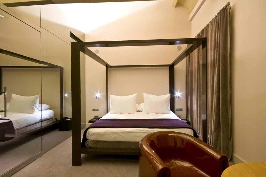 Fotos del hotel - RADISSON BLU HOTEL, MADRID PRADO