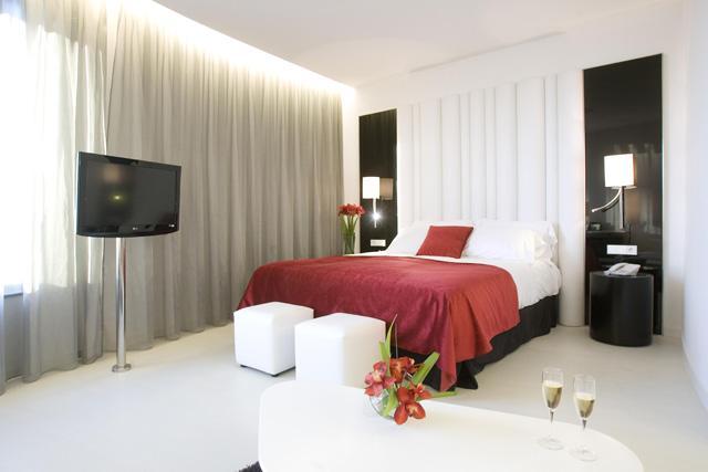 Hotel Porta Fira 4* Sup en Hospitalet de Llobregat desde 69 ...