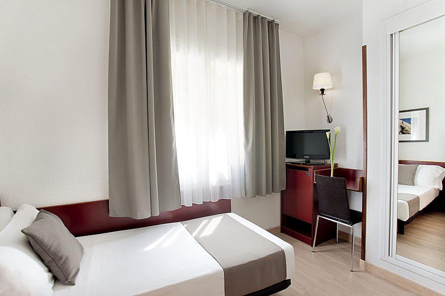 Fotos del hotel - PRISMA BARCELONA