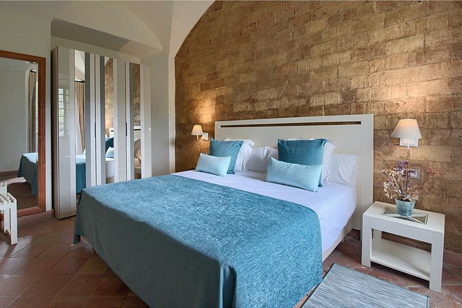 Fotos del hotel - DOMUS SELECTA EL CONVENT DE BEGUR, HOTEL & RESTAURANT