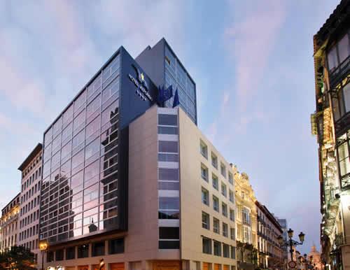 Fotos del hotel - ALFONSO