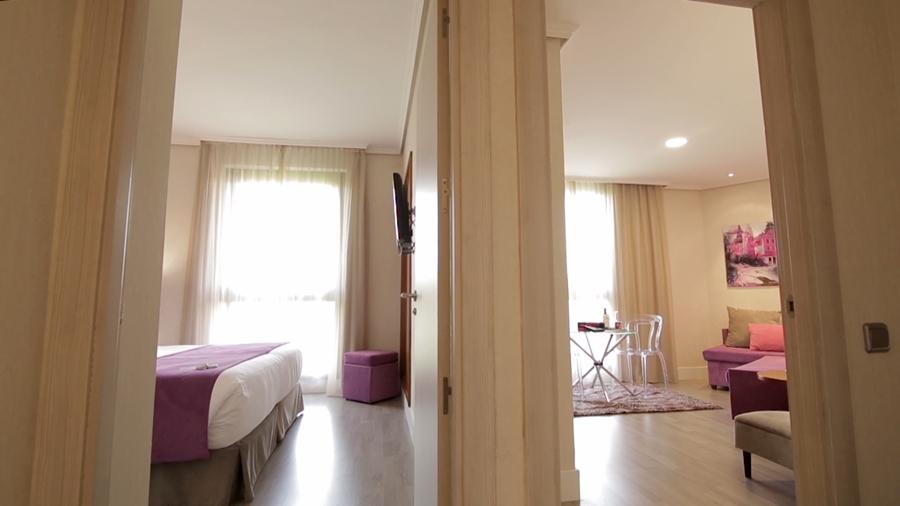 Fotos del hotel - PUERTA DE TOLEDO