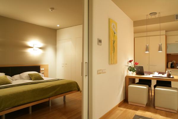 Fotos del hotel - DOMUS SELECTA QGAT RESTAURANT, EVENTS & HOTEL