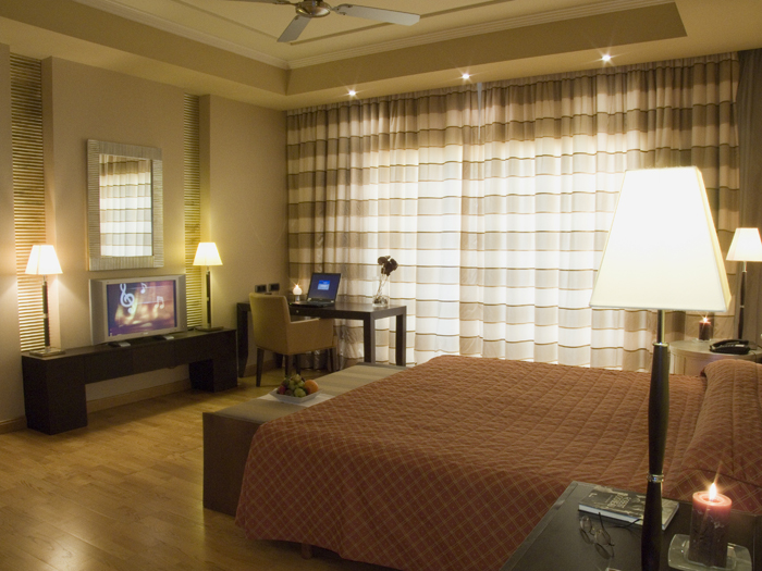 Fotos del hotel - ENVIA ALMERIA WELLNESS Y GOLF