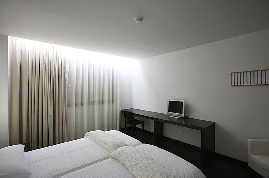 Fotos del hotel - ETH RIOJA