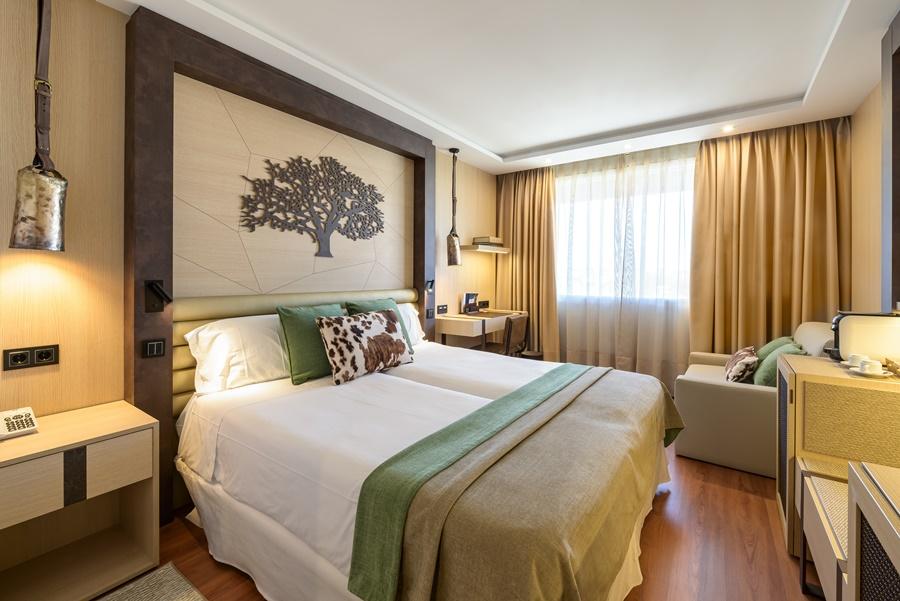 Fotos del hotel - SANTEMAR