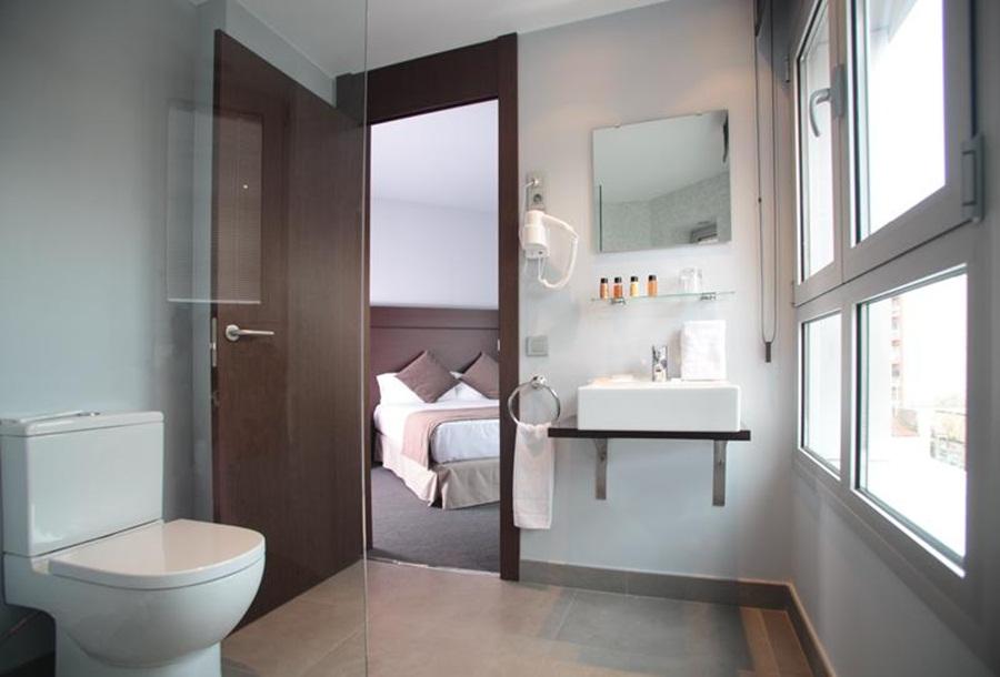 Fotos del hotel - HOTEL MADANIS LICEO