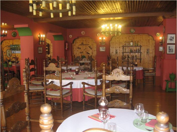 Fotos del hotel - HOSTAL ALMANZOR