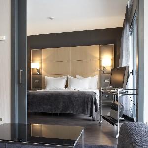 Fotos del hotel - AC VICTORIA SUITES BY MARRIOTT