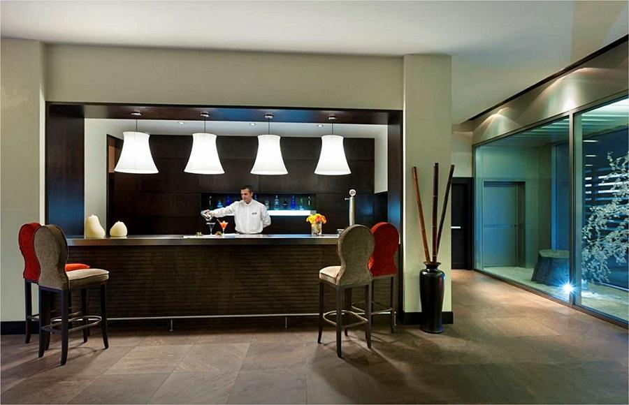 Fotos del hotel - NH COLLECTION SANTIAGO