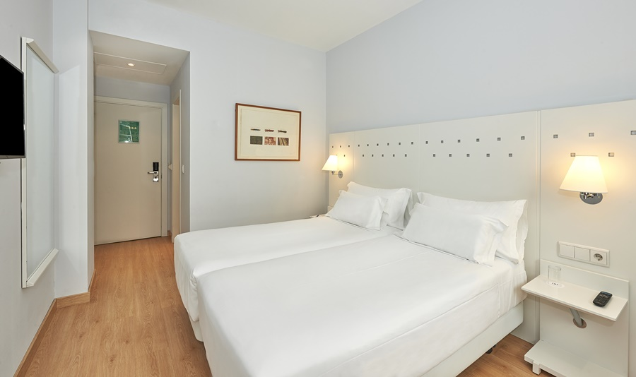 Fotos del hotel - NH VALENCIA LAS CIENCIAS
