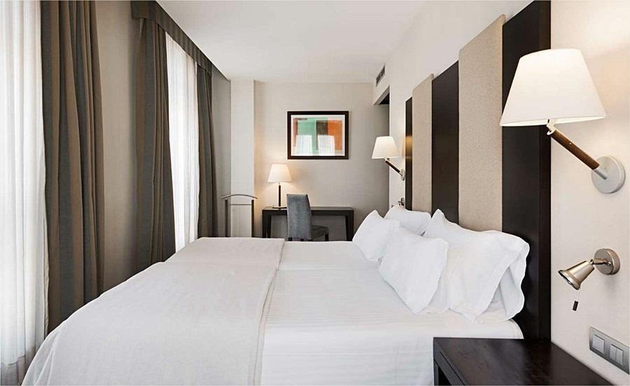 Fotos del hotel - NH CARTAGENA