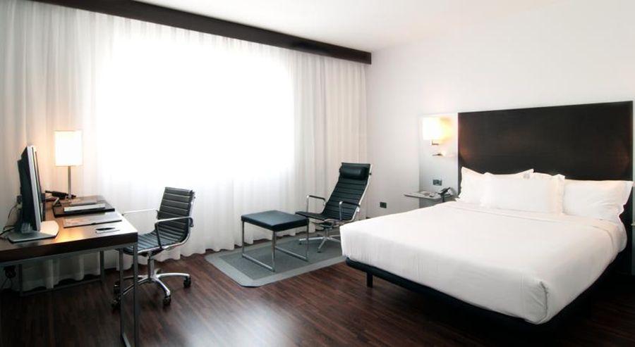 Fotos del hotel - AC HOTEL ALICANTE BY MARRIOTT