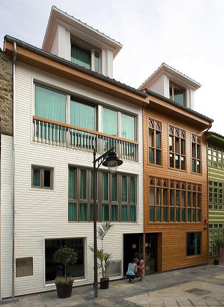 Fotos del hotel - LA PLAZA II