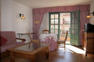 Fotos del hotel - LA POSADA DE MIRAFLORES