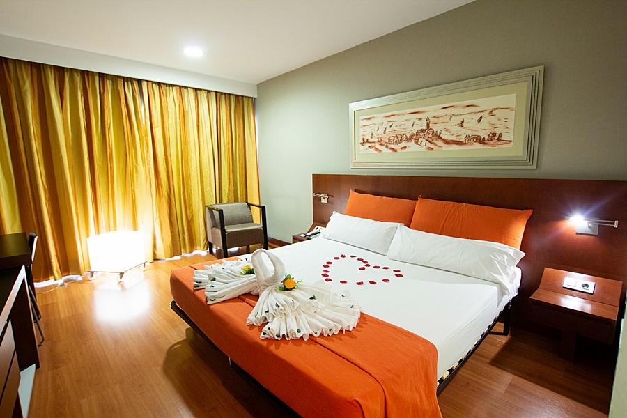 Fotos del hotel - EUROHOTEL GRAN VIA FIRA