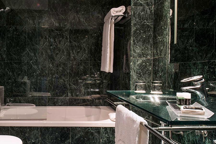Fotos del hotel - EXE CUENCA