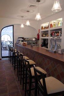 Fotos del hotel - HOTEL CORTIJO EL PARAISO