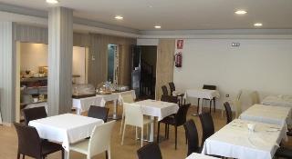Fotos del hotel - AGUADULCE