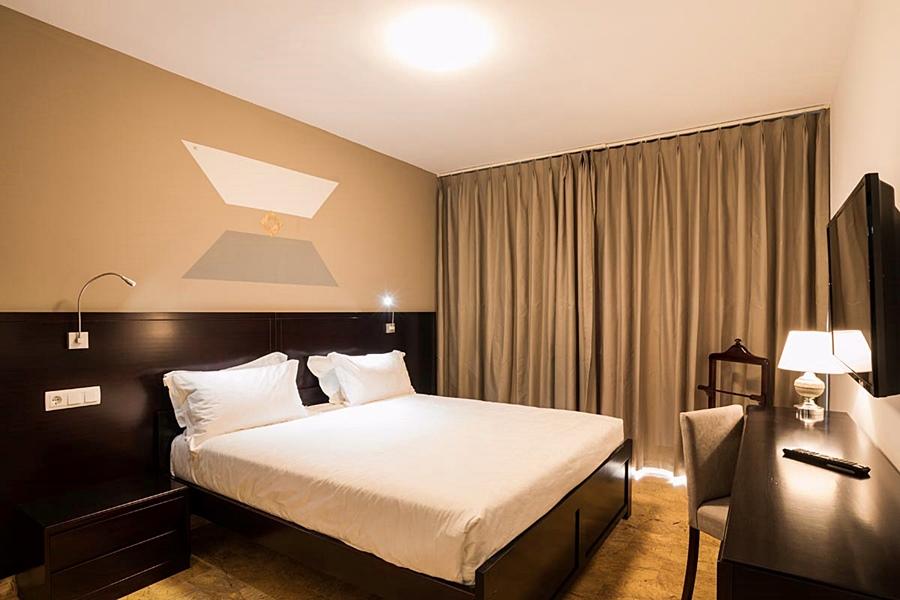 Fotos del hotel - ABACERIA