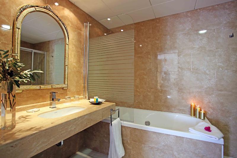 Fotos del hotel - LA FONDA HOTEL