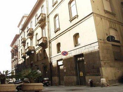 Immagine ITALIA CAGLIARI HOTEL