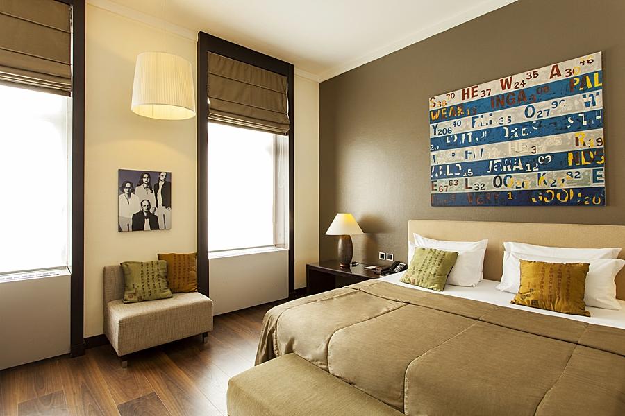 Quentin design hotel berlin in berlin ab 40 trabber hotels for Quentin designhotel berlin