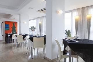 Fotos del hotel - HOTEL ALBAHIA