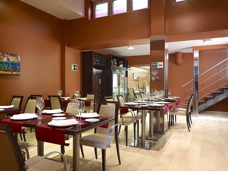 Fotos del hotel - PALACIO VALDES