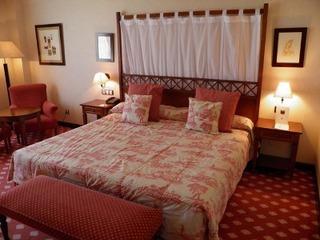 Fotos del hotel - FONTECRUZ ÁVILA