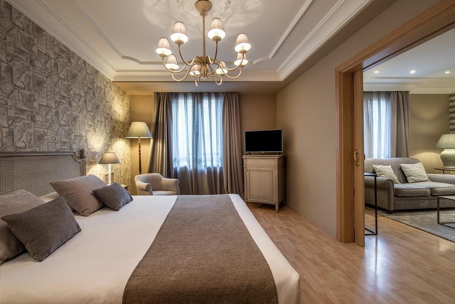 Fotos del hotel - VINCCI LYS