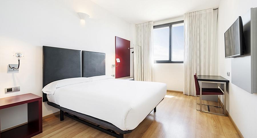Fotos del hotel - ILUNION AQUA 3
