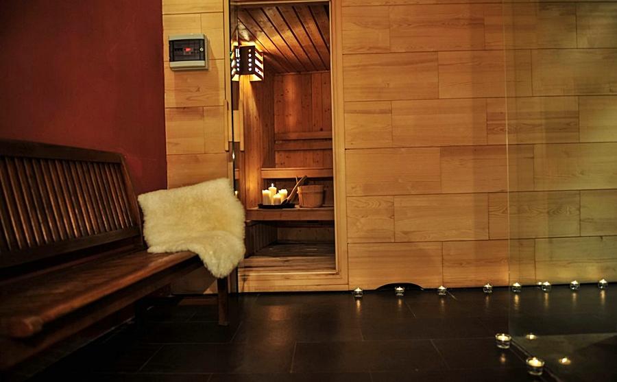 Design hotel neruda en praga desde 1 435 trabber hoteles for Design hotel neruda 4