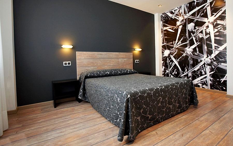 Fotos del hotel - REY DON SANCHO