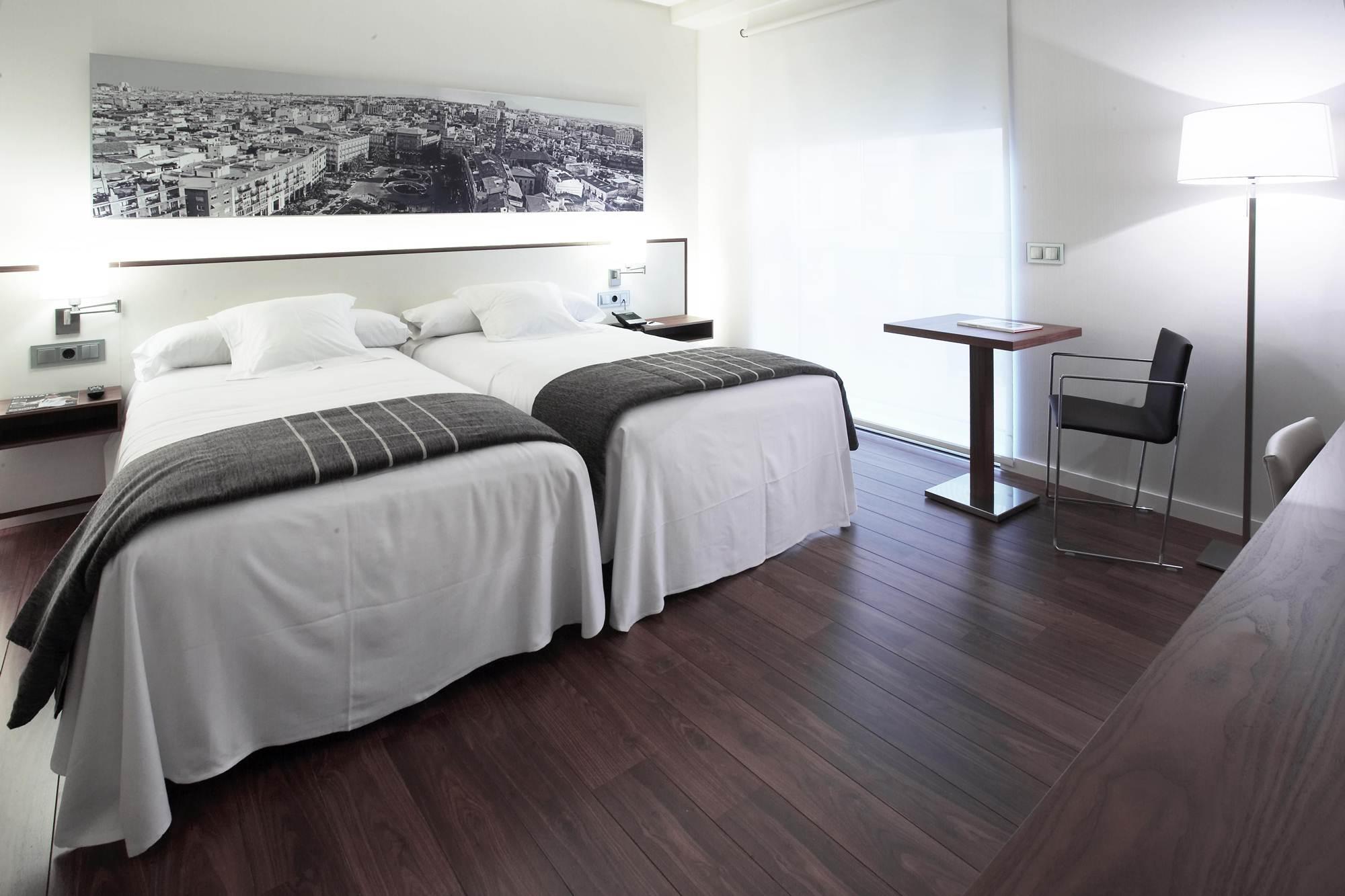 Fotos del hotel - PRIMUS VALENCIA