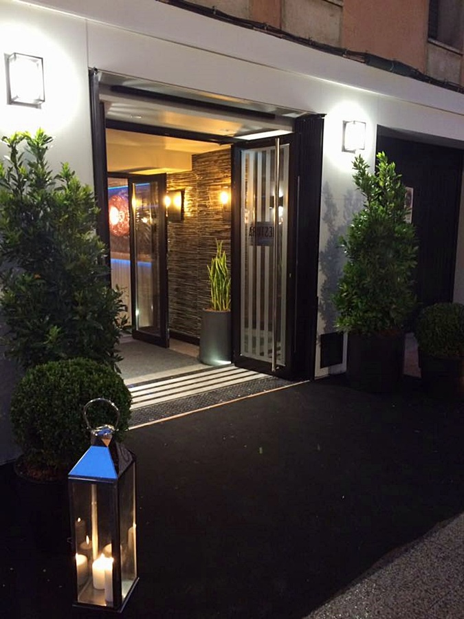 Fotos del hotel - GRAN HOTEL ESPANA