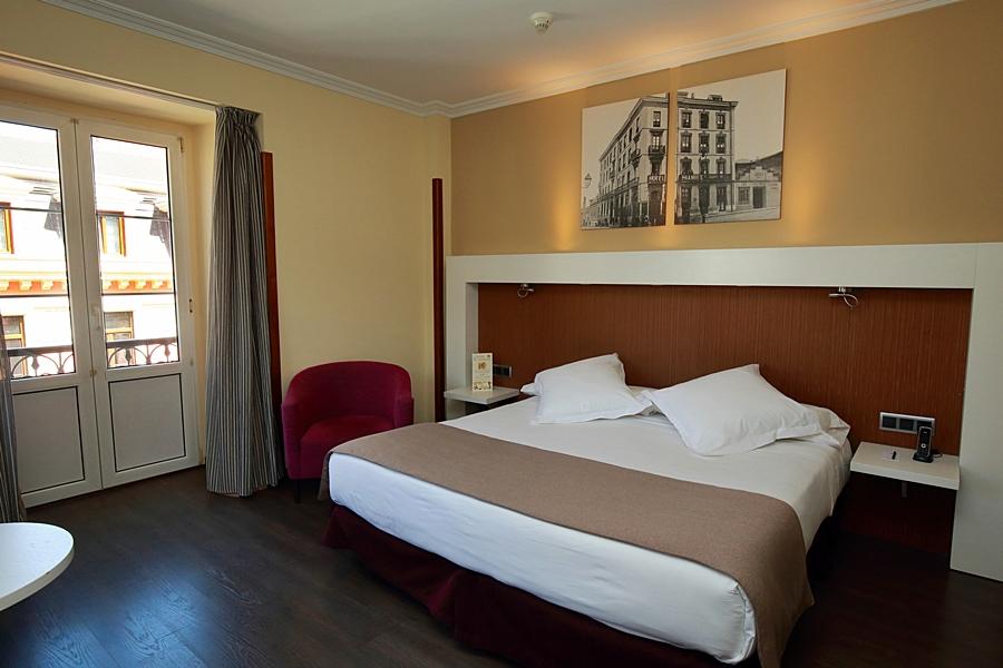 GRAN HOTEL ESPANA