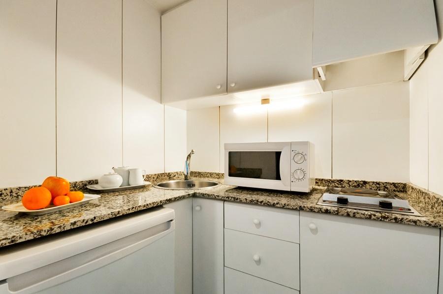 Foto apartamentos descartes - Apartamentos en barcelona vacaciones ...