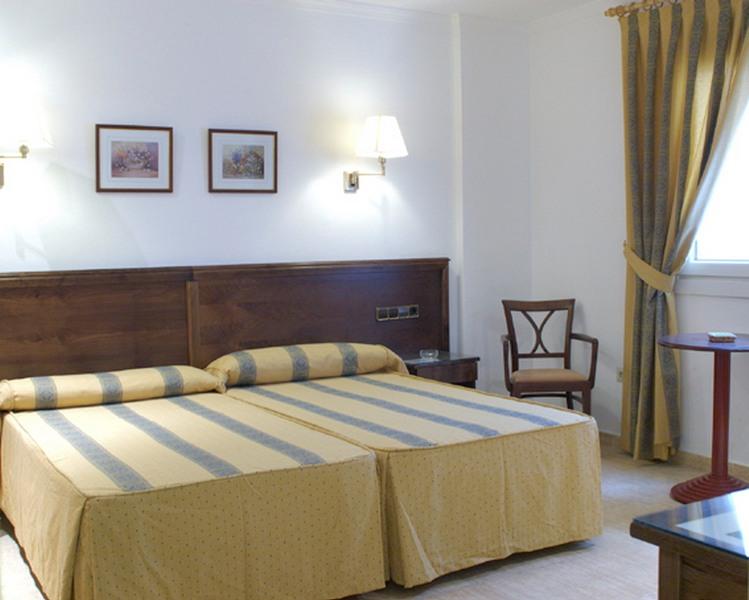 Fotos del hotel - TIO FELIPE