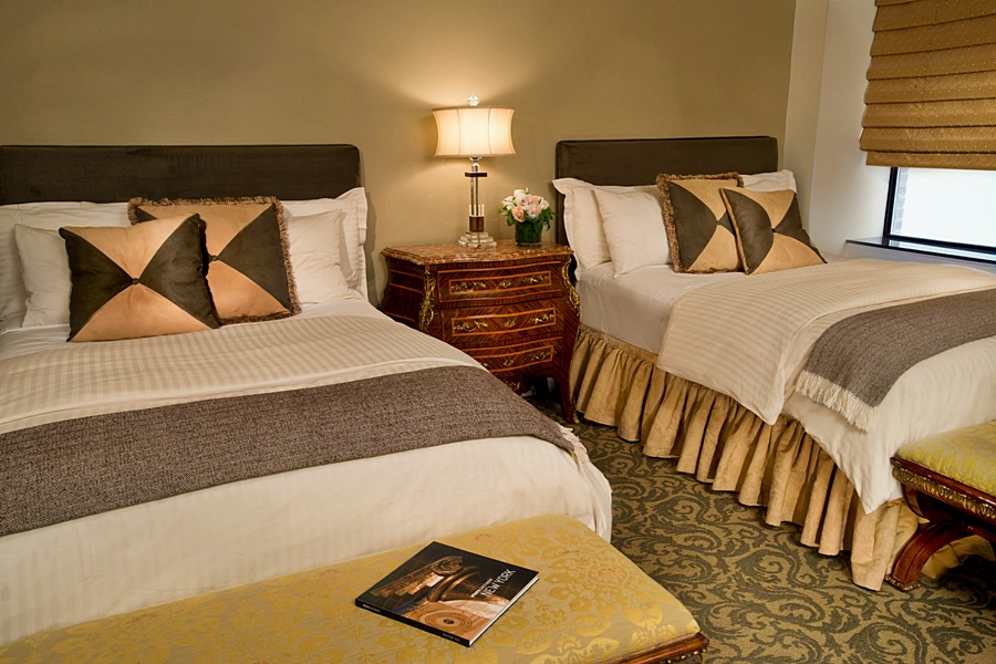 Photo - The Kimberly Hotel & Suites
