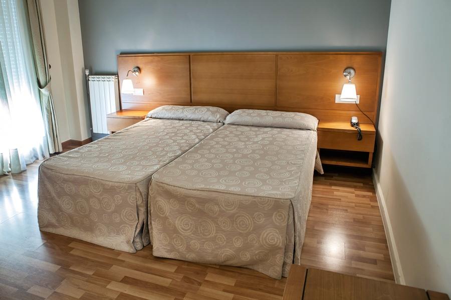 Fotos del hotel - HOTEL SPA SINAGOGA