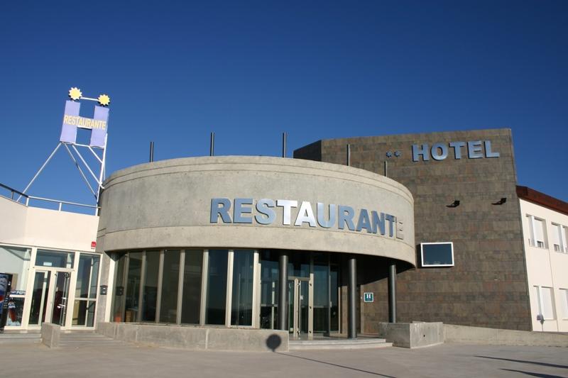 Fotos del hotel - SIERRA DE ATAPUERCA