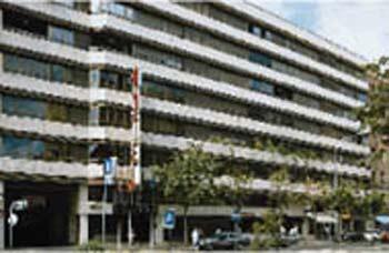 Fotos del hotel - CASTILLA VIEJA