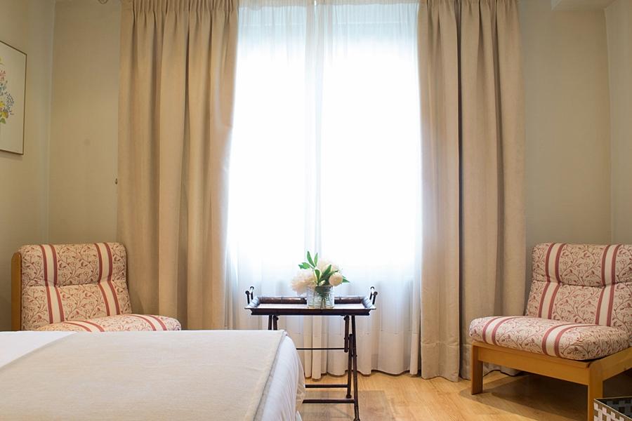 Fotos del hotel - ALMIRANTE BONIFAZ